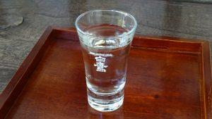 白鷹生酛純米吟醸樽酒